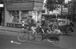 Londres-gelatina-de-plata-sobre-papel-1935
